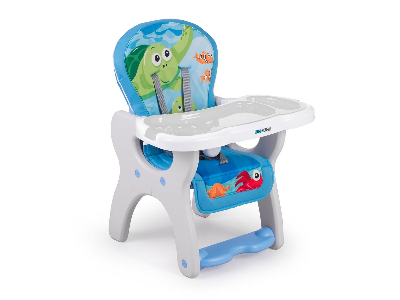 3 In 1 Kinderhochstuhl Hochstuhl Kinderstuhl Mit Dem Tisch