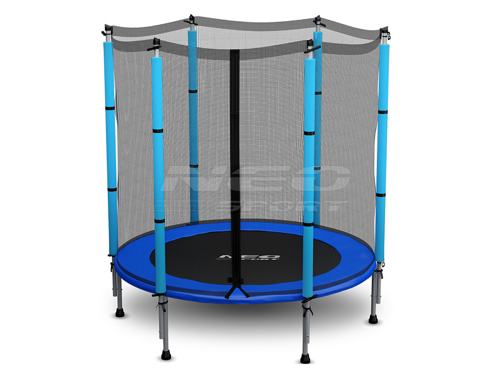 trampolin hudora 300 top fuschelle with trampolin hudora. Black Bedroom Furniture Sets. Home Design Ideas