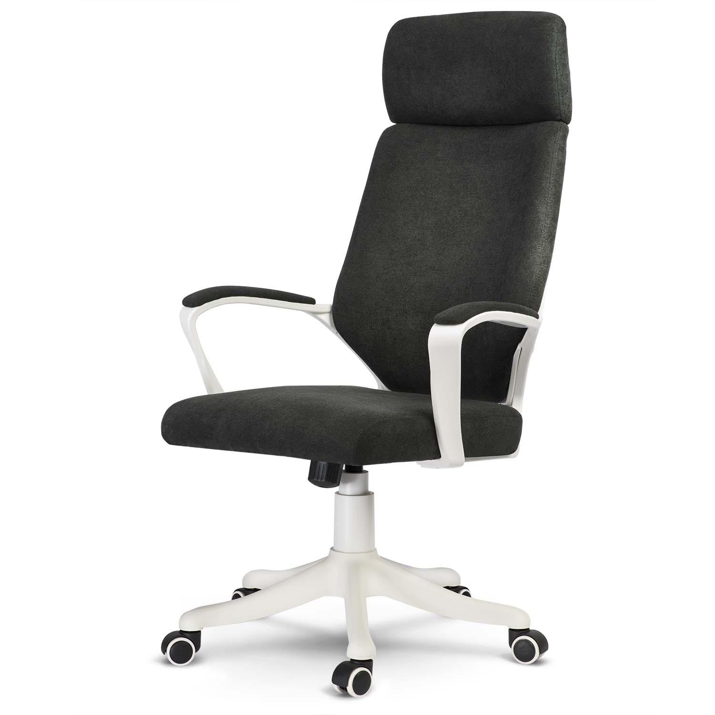 Fotel biurowy krzesło obrotowe Nostro mechanizm TILT