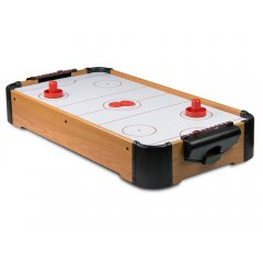 Stół do gry cymbergaj Air Hockey NS-426