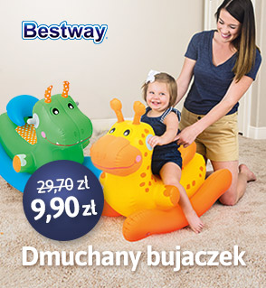 Baseny Ogrodowe Intex I Bestway Okapy I Fotele Biurowe